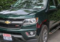 Chevy Avalanche for Sale Awesome List Of Chevrolet Vehicles Wikiwand