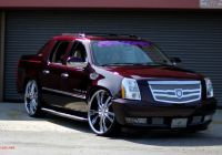 Chevy Avalanche for Sale Beautiful Pin On Cadillac Escalade