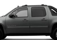 Chevy Avalanche for Sale Inspirational 2012 Chevrolet Avalanche 4×4 Ltz 4dr Crew Cab Pickup