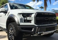 Chevy Avalanche for Sale New Brand New Avalanche Grey ford F150 Raptor with