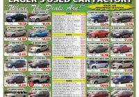 Chevy Avalanche for Sale New Home Magazine issue 05 24 13 by Home Magazine Line issuu