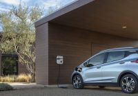 Chevy Bolt Vs Tesla Model 3 Lovely Chevy Bolt Ev Deliveries are Surprisingly Down to 952 Units