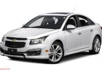 Chevy Cruze Trims Beautiful 2016 Chevrolet Cruze Limited 2lt Auto 4dr Sedan Specs and Prices