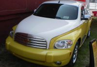 Chevy Hhr Cargo Space Awesome 2011 Chevrolet Hhr Panel Ls Sport Utility 5 Spd Manual W Od