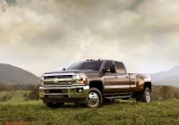 Chevy Trucks Lovely 200 Luxury Chevy Backgrounds Ideas Cameeron Web