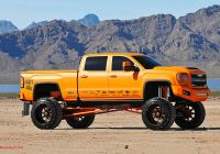 Chevy Trucks Luxury Pin by Brandon Hartzler On Trucks