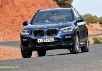 Choice Cars Beautiful Bmw X3 20d 2017 Review