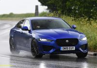 Choice Cars Lovely Jaguar Xe Review