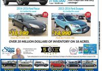 Chrysler 200s Lovely 1924 Jan 3 2018 Exchange Newspaper Eedition Pages 1 28