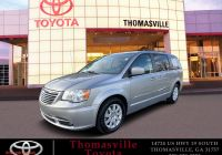Chrysler town and Country Problems Awesome Pre Owned 2015 Chrysler town & Country with Navigation