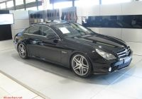 Cl Mercedes Best Of File Mercedes Benz Cls 63 Amg Wikimedia