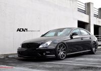 Cls 2012 Beautiful Image Result for Best Cls Wheels