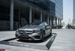 Lovely Cls 400