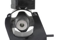 Corolla S 2002 Fresh Details About for 1998 2002 toyota Corolla Engine Mount 0d020 Mk040 New