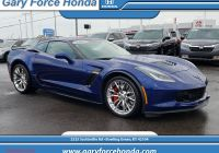 Corvette for Sale Near Me Awesome Chevrolet Corvette for Sale In Bowling Green Ky Autotrader
