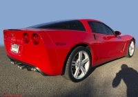 Corvette for Sale Near Me Elegant Pre Owned 2009 Chevrolet Corvette W 1lt Rwd 2dr Car