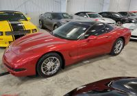 Corvette for Sale Near Me Inspirational 1999 Chevrolet Corvette for Sale In Lennox