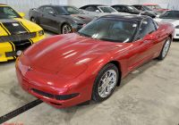 Corvette for Sale Near Me Lovely 1999 Chevrolet Corvette for Sale In Lennox
