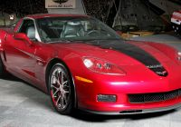 Corvette for Sale Near Me Lovely What to Know before Buying A Used Corvette