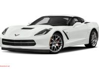 Corvette for Sale Near Me New 2019 Chevrolet Corvette Specs and Prices