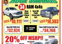 Country Auto Sales Best Of October 10 2016 Pages 1 24 Text Version