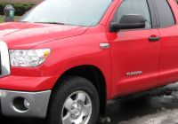 Craigslist Cars by Owner New toyota Tundra