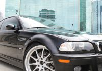 Craigslist Cars for Sale by Owner Fresh 2001 Bmw M3