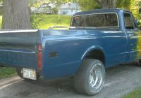 Craigslist Trucks for Sale Best Of for Sale 1968 C10 Cst Longbed Chevy Frame Off Restoration No