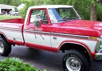 Craigslist Trucks for Sale Lovely Photos Classic 4×4