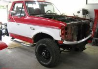 Craigslist Trucks Lovely Fixing Up the 97 F250hd Page 3 ford Truck Enthusiasts forums