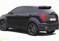 Craigslist Used Cars by Owner New Cars for Sale by Private Owner Blog Otomotif Keren