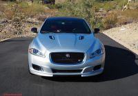 Craigslist Used Cars for Sale Awesome Pin On Jaguars for Sale