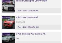 Craigslist Used Cars for Sale Best Of App for Craigslist Jobs Cars Houses & Sell for