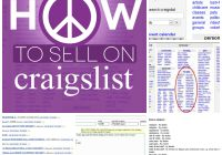 Craigslist Used Cars for Sale Fresh February No Spend Month Challenge Day 17 How to Make Money