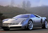 Cts V for Sale Inspirational 13 Best Concept Cars Gear Patrol