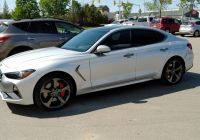 Cts V for Sale New Pics Of My G70 Page 8 Genesis forums