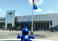 Demo Cars for Sale Awesome the Cool Car Folks at Rick Ridings ford In Monticello Il