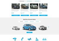 Demo Cars for Sale Beautiful Australian Based Used & Demo Car Selling Pany Volkswagen