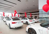 Demo Cars for Sale Beautiful when S the Best Time to Buy A Car