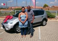Demo Cars for Sale Elegant Congratulations to Mr and Mrs Mahlangu From