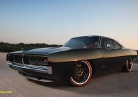 Dodge Cars Inspirational 1970 Dodge Charger Wallpaper 24