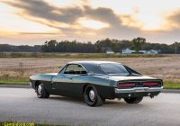Dodge Cars Unique 32 Entertaining Pics that Will Help You for It S Monday