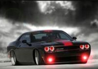 Dodge Challenger 2013 Inspirational Not A Charger Challenger