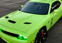 Dodge Challenger 2013 New Pin by Dan Evans On Hellcat