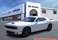 Dodge Challenger Rt for Sale Awesome New 2019 Dodge Challenger R T