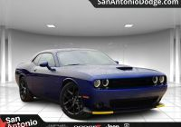Dodge Challenger Rt for Sale Awesome New 2020 Dodge Challenger R T