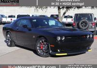 Dodge Challenger Rt for Sale Awesome New 2020 Dodge Challenger R T Scat Pack