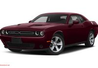 Dodge Challenger Rt for Sale Beautiful 2020 Dodge Challenger Gt 2dr Rear Wheel Drive Coupe for Sale