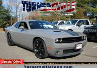 Dodge Challenger Rt for Sale Lovely Used Dodge Challenger or Kia Cadenza for Sale Near Mays