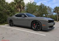 Dodge Charger 392 Fresh Nardo Grey Challenger E993